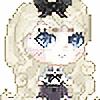 IcedStrawberry's avatar
