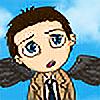 icedtea1239's avatar
