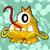 IcedTea128's avatar