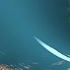 Icedune's avatar