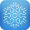 IcedUpApps's avatar