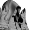 IceDur-Remus's avatar