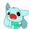 Icee-mei's avatar