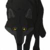 IceEarth12's avatar