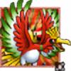 iceeblueboy's avatar