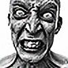 Iceedsg's avatar