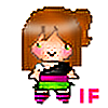 iceeFRESH's avatar