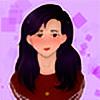 IceeLemon's avatar