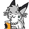 IceeWoof's avatar