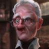 Iceey23's avatar