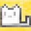 Icefall456's avatar