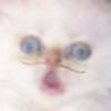 IcefeatherxSparkfang's avatar