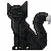 Icefire11's avatar