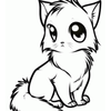 icefire2376's avatar