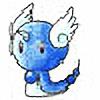 Icefire616's avatar