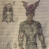 icefire7's avatar