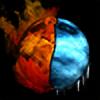 IceFireHeartandSoul's avatar