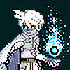 IceFlame1019's avatar