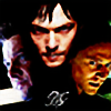 IceFloe-ArtSoul's avatar