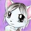Iceflower3's avatar