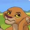 iceflowerglow's avatar