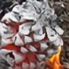 iceforger1's avatar