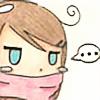 icefox-Tsuki's avatar