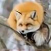 IceFox001's avatar