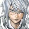 IceFoxLexi's avatar
