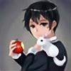 IceFoxSilverIces's avatar