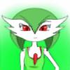 IceFoxZero's avatar