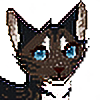 Icefrostcat's avatar