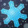 icefrosty's avatar