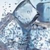 icefrozen2010's avatar