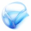 icefuggi's avatar
