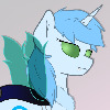 Icefumy's avatar