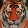 Icefyire's avatar