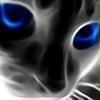 Icefyre01's avatar
