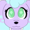 IceGalaxy468's avatar