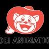 icegames99's avatar