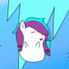 Icegaze08's avatar