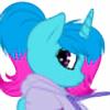 icegirl1397's avatar