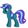 icegirl19's avatar