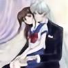 icegirljenni's avatar