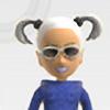 IceGirlThirteen's avatar