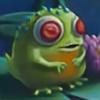 icegoo's avatar