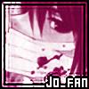 Iceh2o's avatar