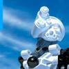 Iceheart-Forever's avatar