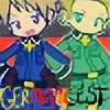 iceheart0412's avatar