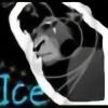 IceHeartProduction's avatar